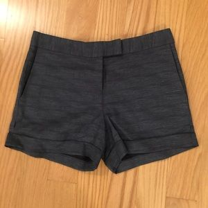 10 Crosby Derek Lam Shorts